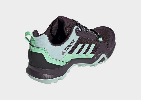 Acheter adidas Performance chaussure de randonnée terrex ax3