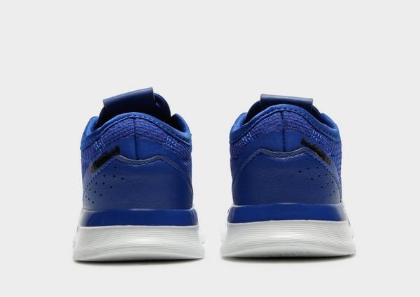 adidas Originals U Path X Infants'