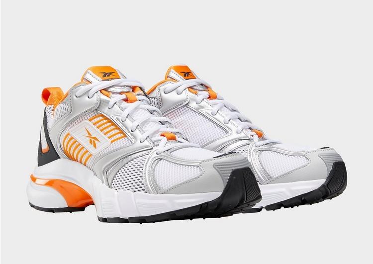 Reebok reebok premier shoes