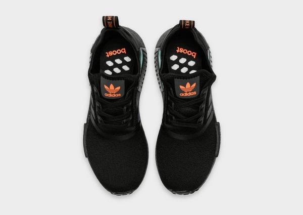 Beautiful adidas Originals Sneakers, adidas Originals NMD R1