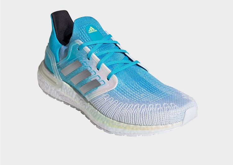 adidas Performance Ultraboost 20 Shoes