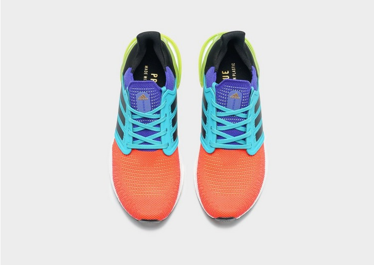 adidas รองเท้าผู้ชาย Ultra Boost 20