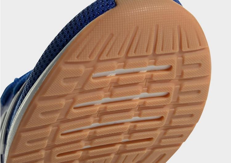 adidas Run Falcon Children