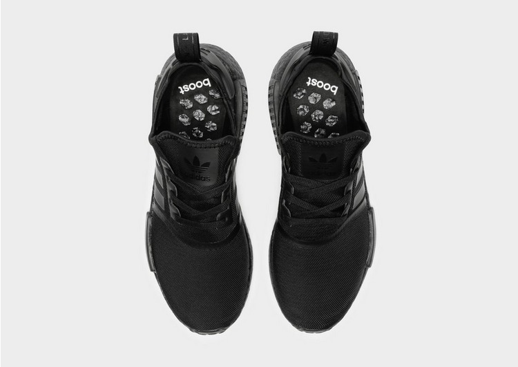 adidas Originals NMD R1 Unisex