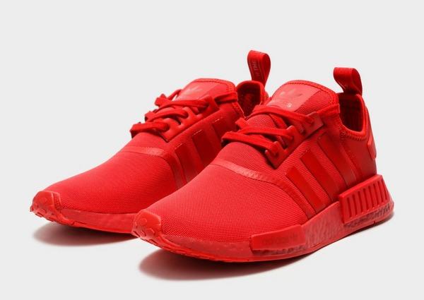 Adidas Originals Nmd Adidas Nike If4e77364 Ifcef Com