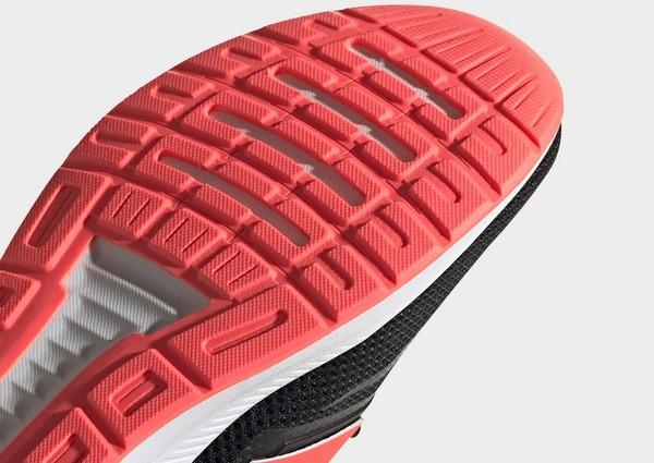 adidas Performance Runfalcon Kids'