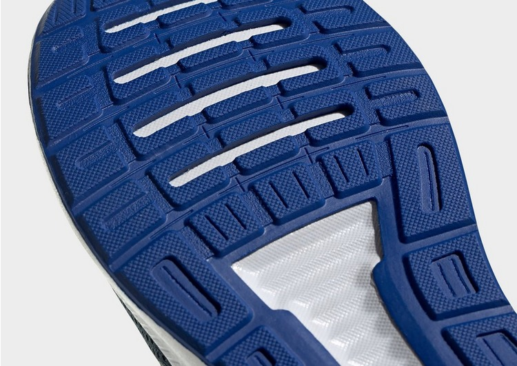adidas Performance Run Falcon Children