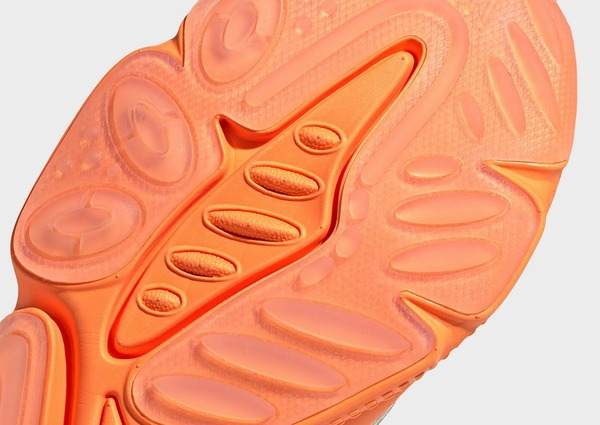 muddy fox cycling shoes review Women Asics Gt 2000 on Poshmark