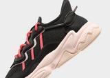 adidas Originals รองเท้าผู้หญิง Ozweego Core