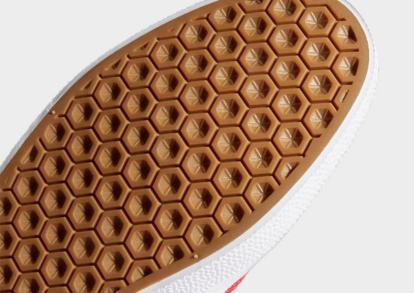 adidas Skateboarding 3MC x Disney Sport Goofy Shoes