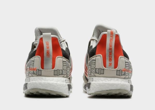 adidas Ultra Boost S&L Star Wars