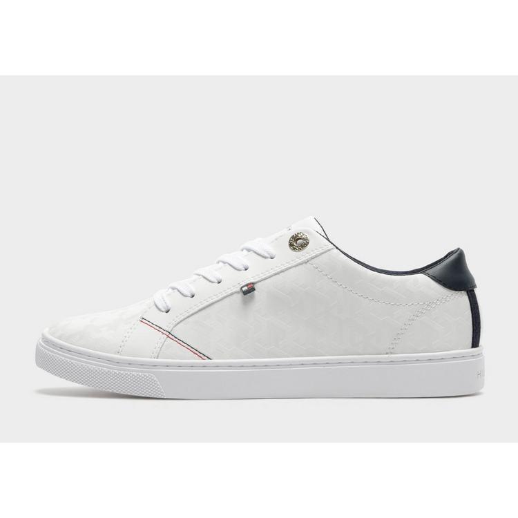 Tommy Hilfiger Jacquard Sneaker Womens'