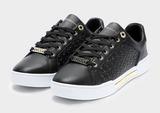 Tommy Hilfiger Katerina Sneaker Women's