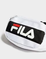 Fila Younes Bumbag