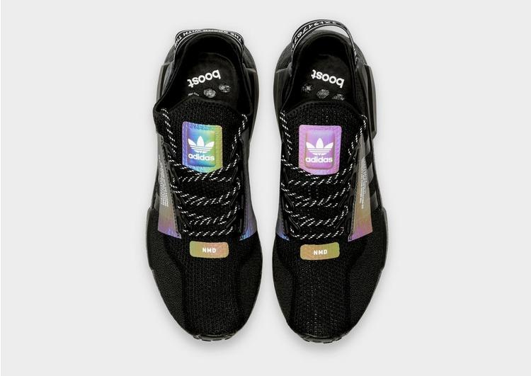 adidas Originals NMD R1 V2