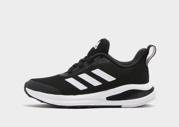 Acheter adidas Performance chaussure de running fortarun 2020