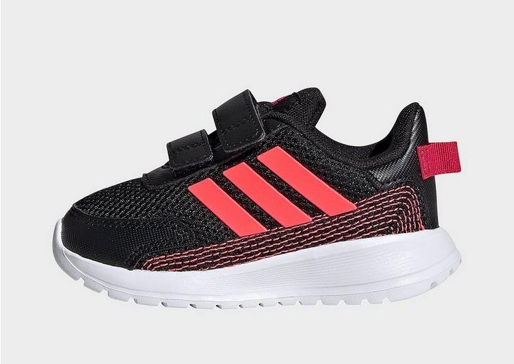 adidas Performance tensaur run i shoes