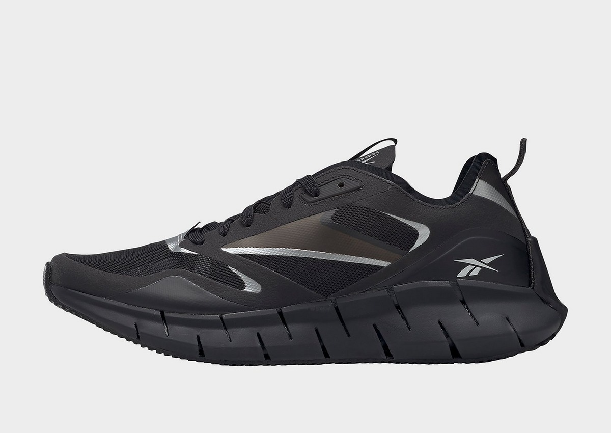 Reebok Zig Kinetica Horizon Shoes