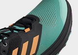 adidas Terrex Two Flow Trail Running Shoes