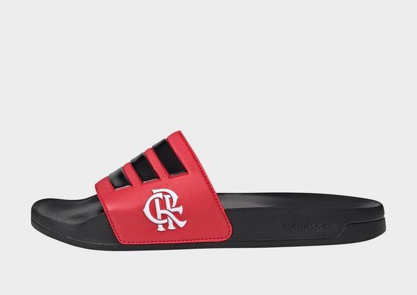 adidas CR Flamengo adilette