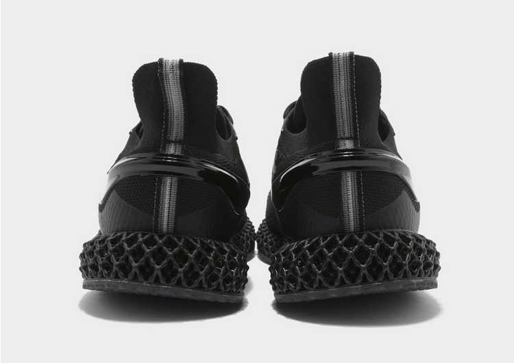 adidas รองเท้าผู้ชาย 4D X Run