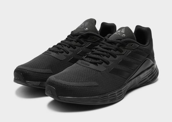 Sano pandilla ruido  Buy Black adidas Duramo SL