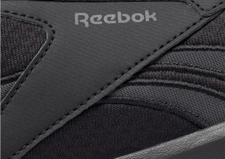 Reebok reebok lite 2 shoes