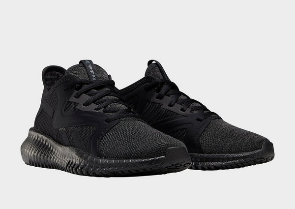 Reebok Flexagon 3 Shoes