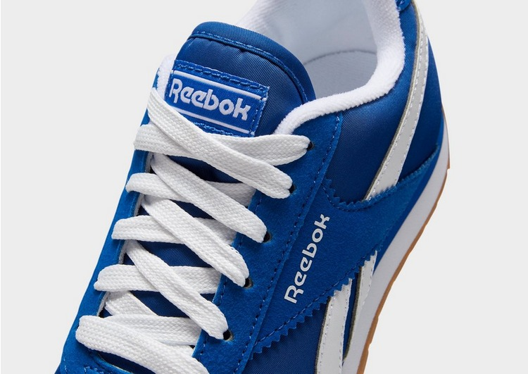 Reebok reebok royal classic check varsity shoes