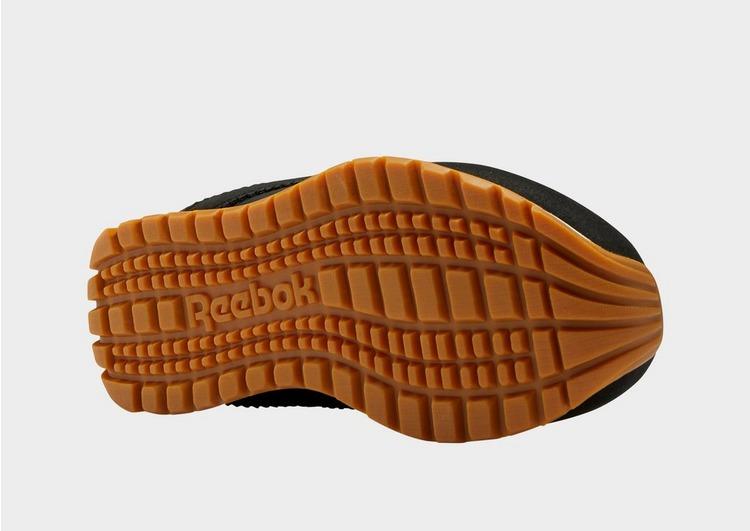 Reebok reebok royal classic check varsity shoes