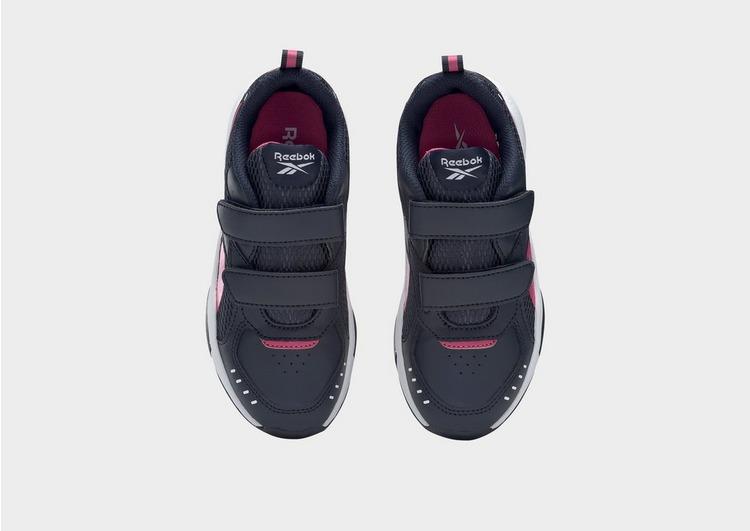 Reebok reebok xt sprinter alt shoes