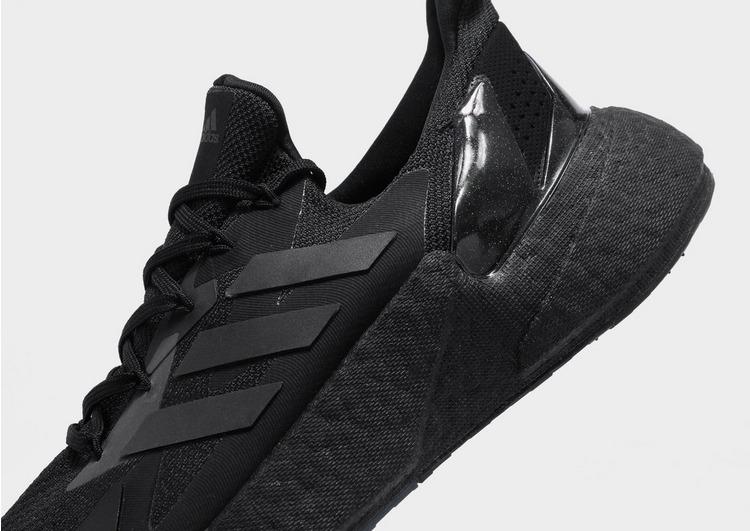 adidas รองเท้าผู้ชาย X9000L4