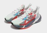adidas รองเท้าผู้หญิง X9000L4