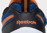 Reebok reebok rush runner 3 alt shoes