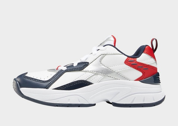 Reebok reebok xeona shoes