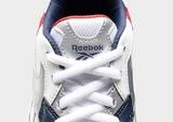 Reebok reebok xeona shoes