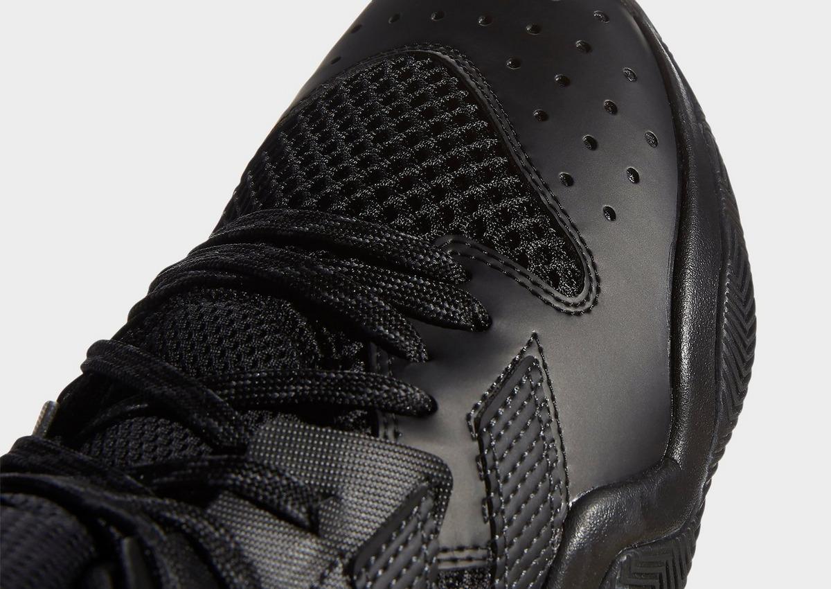 Adidas Performance Harden Stepback Shoes
