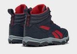 Reebok Rugged Runner Mid Shoes