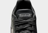 Reebok reebok royal classic jogger platform 2 shoes