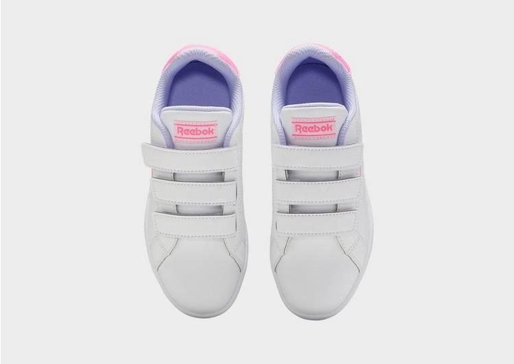 Reebok reebok royal complete cln 2 shoes