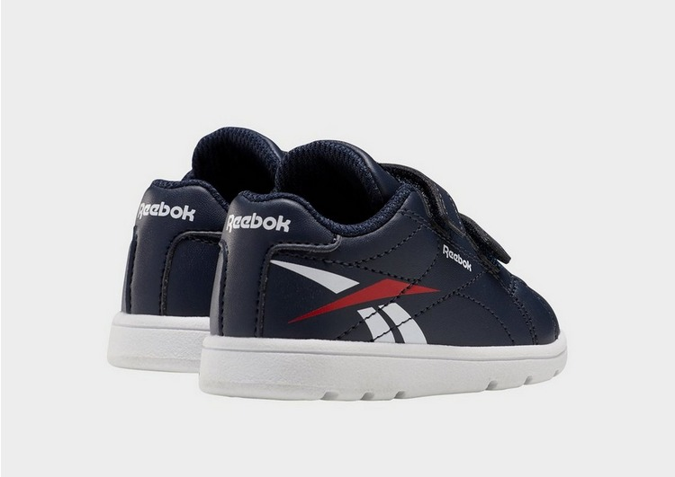Reebok reebok royal complete cln 2 shoes