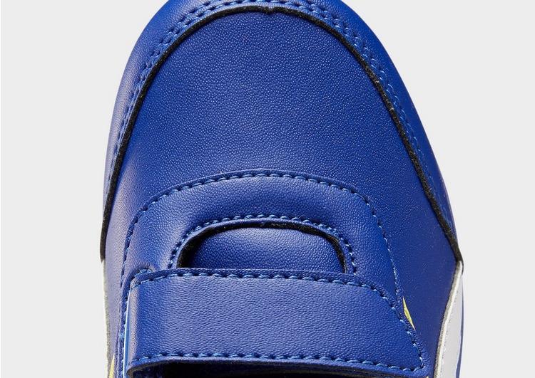 Reebok reebok royal classic jogger 2.0 shoes