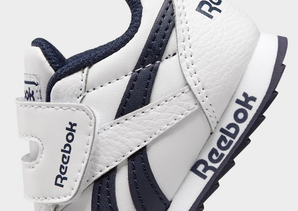 Reebok reebok royal classic jogger 2.0 shoes