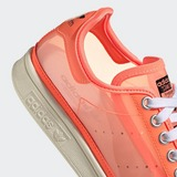adidas Originals รองเท้าผู้หญิง Stan Smith