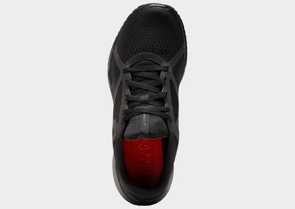 Reebok reebok flexagon force 2 shoes