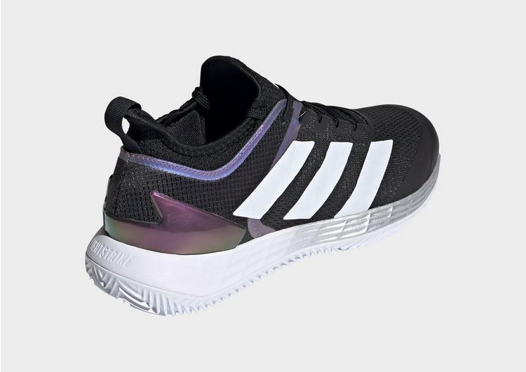 adidas Adizero Ubersonic 4 Clay Shoes