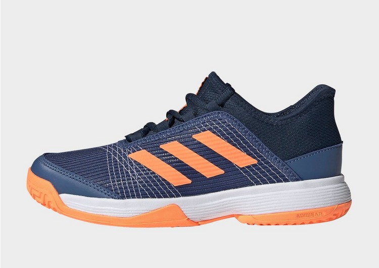 adidas Adizero Club Tennis Shoes