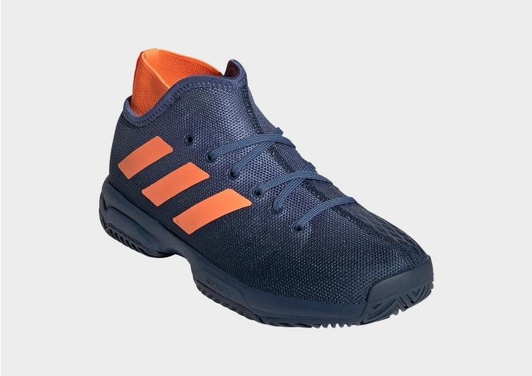 adidas Phenom Jr. Shoes