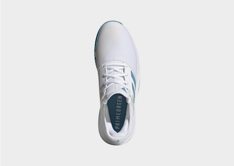 adidas GameCourt Tennis Shoes