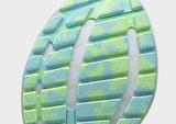 Reebok liquifect 180 2  shoes